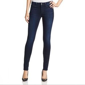 JOE'S Jeans / The Twiggy Tall Mid Rise Skinny NWT